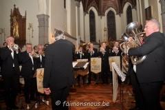 brass band xhoffraix165