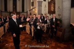 brass band xhoffraix168