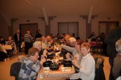 souper moule43
