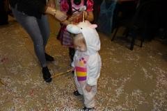 carnaval-brigitte006