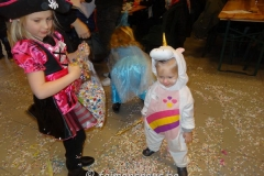 carnaval-brigitte007