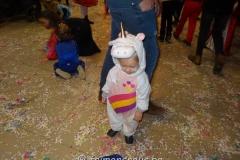carnaval-brigitte012