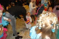 carnaval-brigitte049