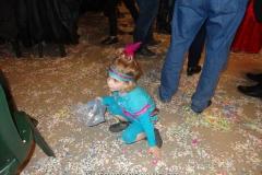 carnaval-brigitte059