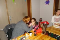 carnaval-brigitte076