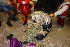 carnaval-brigitte085