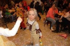 carnaval-brigitte091