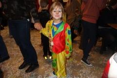 carnaval-brigitte106