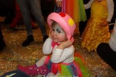 carnaval-brigitte119