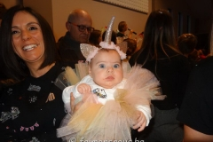 carnaval-brigitte146