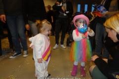 carnaval-brigitte148