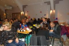 carnaval-brigitte161