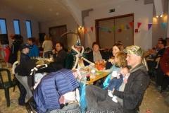 carnaval-brigitte162