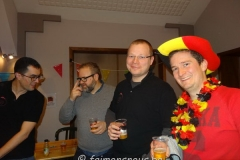 carnaval-brigitte171