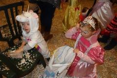 carnaval-brigitte187