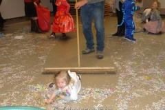 carnaval-brigitte199