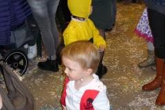carnaval-marie022