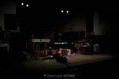 concert Ilia001