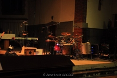 concert Ilia003
