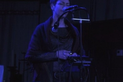 concert Ilia010