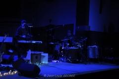 concert Ilia011