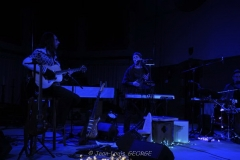 concert Ilia012