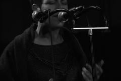 concert Ilia014