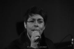 concert Ilia017