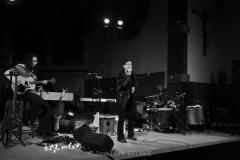 concert Ilia019
