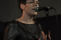 concert Ilia022