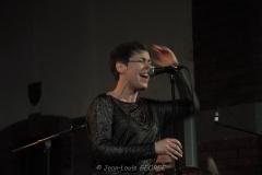 concert Ilia023