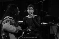 concert Ilia027