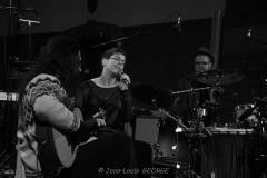 concert Ilia031