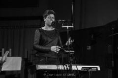 concert Ilia032