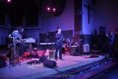 concert Ilia044