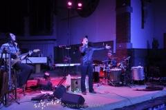 concert Ilia045