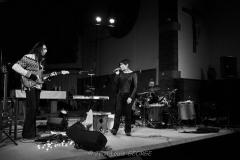 concert Ilia055
