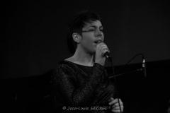 concert Ilia056