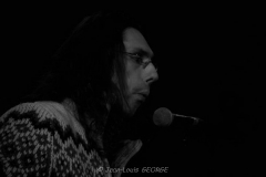 concert Ilia058