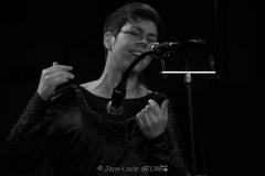 concert Ilia061