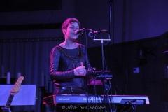 concert Ilia067