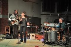 concert Ilia072