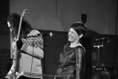 concert Ilia083