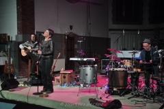 concert Ilia090