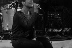 concert Ilia098
