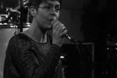 concert Ilia099