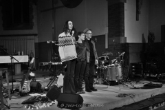 concert Ilia102