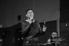 concert Ilia110