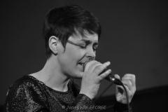 concert Ilia113