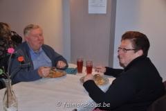 diner faimonsnous004